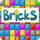 Bricks jeu