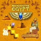 Brickshooter Egypt jeu