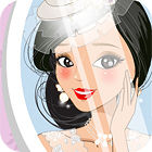 Bride Makeover jeu