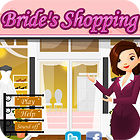 Bride's Shopping jeu