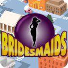 Bridesmaids jeu