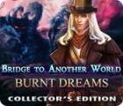Bridge to Another World: Les Peintures Brûlées Edition Collector jeu