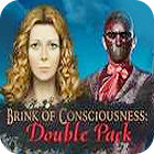 Brink of Consciousness Double Pack jeu