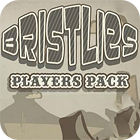 Bristlies: Players Pack jeu
