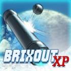 Brixout XP jeu