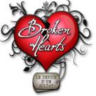 Broken Hearts: Le Devoir d'un Soldat jeu