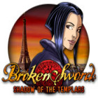 Broken Sword: The Shadow of the Templars jeu
