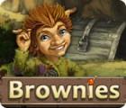 Brownies jeu