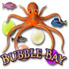 Bubble Bay jeu