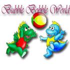 Bubble Bobble World jeu