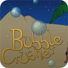 Bubble Crusher jeu