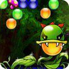 Bubble Elements: Earth jeu