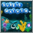 Bubble Mayhem jeu