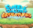 Bubble Shooter Adventures jeu
