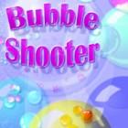 Bubble Shooter Premium Edition jeu
