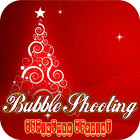 Bubble Shooting: Christmas Special jeu