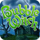 Bubble Witch Online jeu