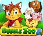Bubble Zoo 2 jeu