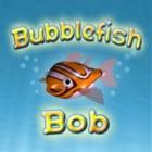 Bubblefish Bob jeu