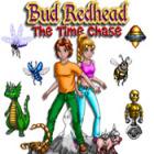 Bud Redhead jeu
