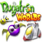 Bugatron Worlds jeu