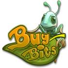 BugBits jeu