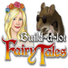 Build-a-lot: Fairy Tales jeu