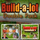 Build-a-lot Double Pack jeu