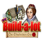 Build-a-Lot: The Elizabethan Era jeu