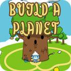 Build A Planet jeu