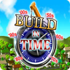Build in Time jeu