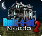 Build-a-Lot: Mysteries 2 jeu