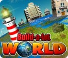 Build-a-lot World jeu