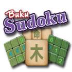 Buku Sudoku jeu