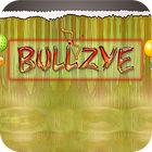 Bullzye jeu