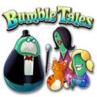 Bumble Tales jeu