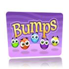 Bumps jeu
