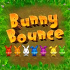 Bunny Bounce Deluxe jeu