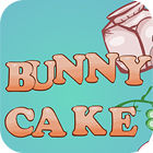 Bunny Cake jeu