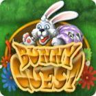 Bunny Quest jeu