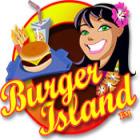 Burger Island jeu
