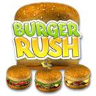 Burger Rush jeu