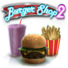 Burger Shop 2 jeu