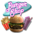 Burger Shop jeu