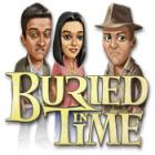 Buried in Time jeu