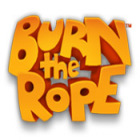 Burn the Rope jeu