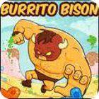 Burrito Bison jeu