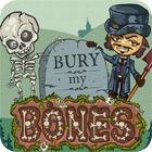 Bury My Bones jeu
