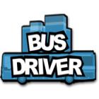 Bus Driver jeu