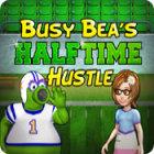 Busy Bea's Halftime Hustle jeu